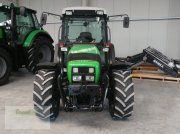 Traktor a típus Deutz-Fahr Agroplus 410, Gebrauchtmaschine ekkor: Beilngries