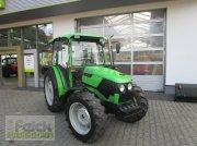 Deutz-Fahr Agroplus 60 A