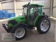 Traktor a típus Deutz-Fahr Agroplus 60, Gebrauchtmaschine ekkor: Spelle