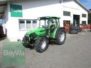 Deutz-Fahr AGROPLUS 70  #382 Traktor