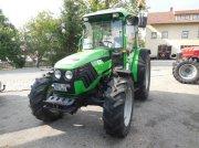 Traktor typu Deutz-Fahr Agroplus 70 A, Gebrauchtmaschine w Innernzell