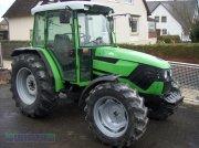 Deutz-Fahr Agroplus 70 A Traktor