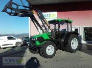 Traktor des Typs Deutz-Fahr Agroplus 70 A, Gebrauchtmaschine in Perlesreut