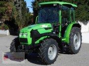 Deutz-Fahr Agroplus 70 Classic Тракторы