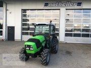 Deutz-Fahr Agroplus 70 F Traktor
