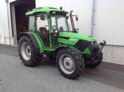 Deutz-Fahr AGROPLUS 70 KRIECHGANG Tractor