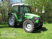 Traktor a típus Deutz-Fahr Agroplus 70, Gebrauchtmaschine ekkor: Eckental