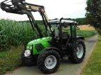 Traktor des Typs Deutz-Fahr Agroplus 70 в Großmugl