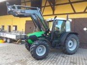 Deutz-Fahr Agroplus 70 Тракторы
