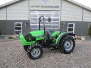 Traktor a típus Deutz-Fahr Agroplus 70F Keyline, Gebrauchtmaschine ekkor: Lintrup