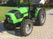 Traktor a típus Deutz-Fahr Agroplus 70F Keyline, Neumaschine ekkor: Hiltpoltstein