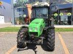 Traktor типа Deutz-Fahr Agroplus 77 в Niederkirchen