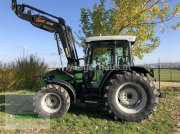 Deutz-Fahr AGROPLUS 80 4WD Traktor