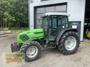 Traktor a típus Deutz-Fahr Agroplus 80 Limited Edition, Gebrauchtmaschine ekkor: Kötschach