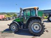 Traktor a típus Deutz-Fahr Agroplus 85 Classic, Gebrauchtmaschine ekkor: Kronstorf