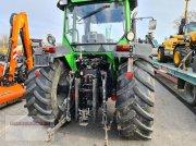 Traktor des Typs Deutz-Fahr Agroplus 85 Classic, Gebrauchtmaschine in Tarsdorf