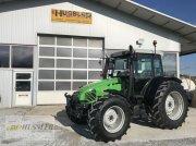 Traktor des Typs Deutz-Fahr Agroplus 85 Limited Edition, Gebrauchtmaschine in Söding- Sankt. Johann