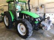 Traktor du type Deutz-Fahr AGROPLUS 85, Gebrauchtmaschine en Moissac