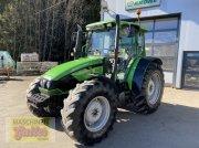 Traktor типа Deutz-Fahr Agroplus 85, Gebrauchtmaschine в Kötschach