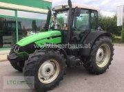 Traktor des Typs Deutz-Fahr AGROPLUS 85, Gebrauchtmaschine in Kalsdorf