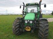 Traktor a típus Deutz-Fahr Agroplus 85, Gebrauchtmaschine ekkor: Irsingen