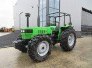 Traktor типа Deutz-Fahr Agroplus 85C, Gebrauchtmaschine в Holten