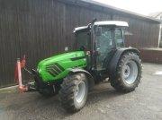 Traktor типа Deutz-Fahr Agroplus  87 в Schwanstetten