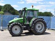 Traktor des Typs Deutz-Fahr Agroplus 95, Gebrauchtmaschine in Antwerpen