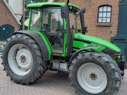 Traktor a típus Deutz-Fahr Agroplus 95, Gebrauchtmaschine ekkor: Kootwijkerbroek