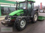 Traktor a típus Deutz-Fahr AGROPLUS 95, Gebrauchtmaschine ekkor: Kalsdorf