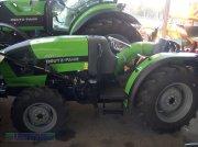 Deutz-Fahr Agroplus F 70 Keyline Traktor