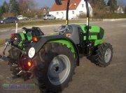 Deutz-Fahr Agroplus F 80.4 Keyline * Aktionsschlepper % * Traktor