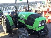 Traktor a típus Deutz-Fahr Agroplus F 80.4 Kyline, Neumaschine ekkor: Bühl