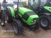 Deutz-Fahr Agroplus F Keyline Traktor