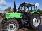 Traktor des Typs Deutz-Fahr Agroprima 4.56 in Bremen