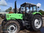 Deutz-Fahr Agroprima 4.56 Traktor