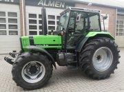 Traktor типа Deutz-Fahr Agroprima 4.56, Gebrauchtmaschine в Almen