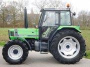 Deutz-Fahr Agroprima DX 4.31 Traktor