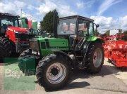 Deutz-Fahr AGROPRIMA DX 4.51 Traktor