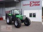 Traktor tipa Deutz-Fahr Agroprima DX 6.06 u Erbach / Ulm