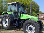 Deutz-Fahr Agrostar 6.08 Traktor
