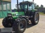 Traktor des Typs Deutz-Fahr AGROSTAR 6.11 in Korneuburg