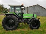 Deutz-Fahr Agrostar 6.61 Тракторы