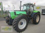 Deutz-Fahr Agrostar 6.71 Traktor