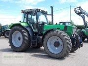 Traktor типа Deutz-Fahr AGROSTAR 6.81  TOP-ZUSTAND, Gebrauchtmaschine в Leichlingen