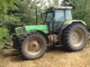 Deutz-Fahr AGROSTAR 6.81 Тракторы