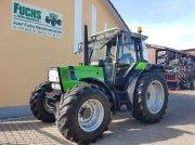 Deutz-Fahr AgroStar DX 4.71 Turbo Traktor