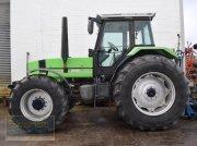 Deutz-Fahr Agrostar DX 6.61 Traktor