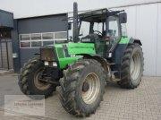 Deutz-Fahr Agrostrar 6.31 Тракторы