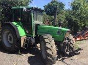 Traktor typu Deutz-Fahr agrosun 120, Gebrauchtmaschine w les hayons